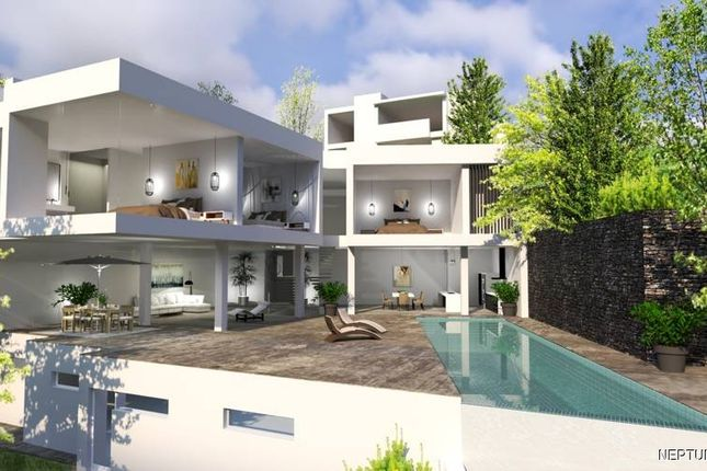 Thumbnail Villa for sale in 07183, Costa De La Calma, Spain