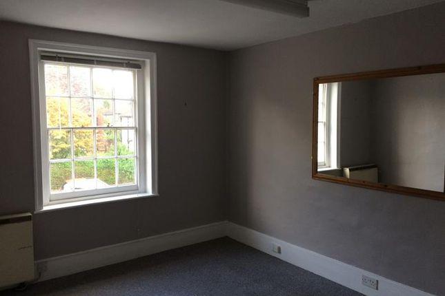 Photo 3 of Zealds House, 39 Church Street, Wye, Kent TN25