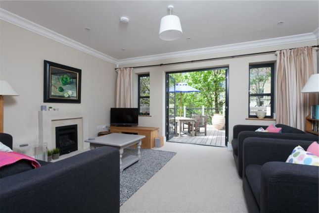 Thumbnail End terrace house for sale in Charlotte Place, Tyning Road, Peasedown St. John, Bath