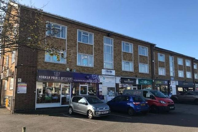 Thumbnail Office to let in Hermitage Parade, Ascot