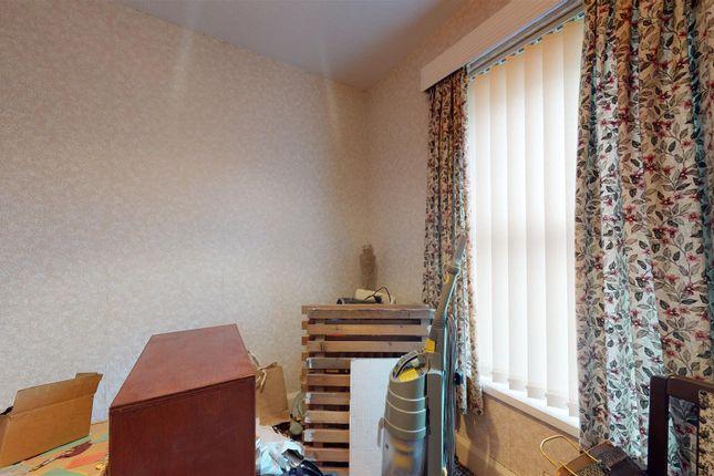 Bedroom Three of Dymboro Avenue, Midsomer Norton, Radstock BA3