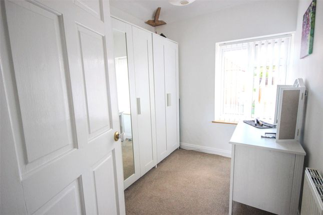 Picture No. 11 of Meadow Vale, Speedwell, Bristol BS5