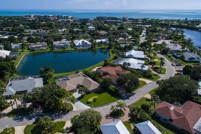 <Alttext/> of 108 Cache Cay Drive, Vero Beach, Florida, United States Of America