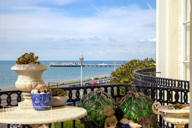 Picture No. 04 of Eastern Terrace, Brighton, East Sussex BN2