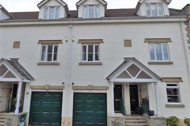 3 Bedroom Houses To Buy In Weston Super Mare Primelocation