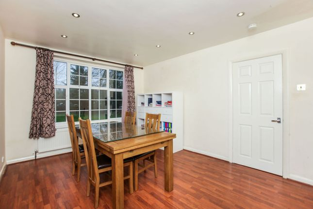 Dining Room of Hayes Lane, Kenley CR8