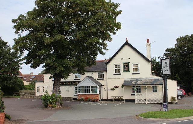 Astley, Shrewsbury SY4