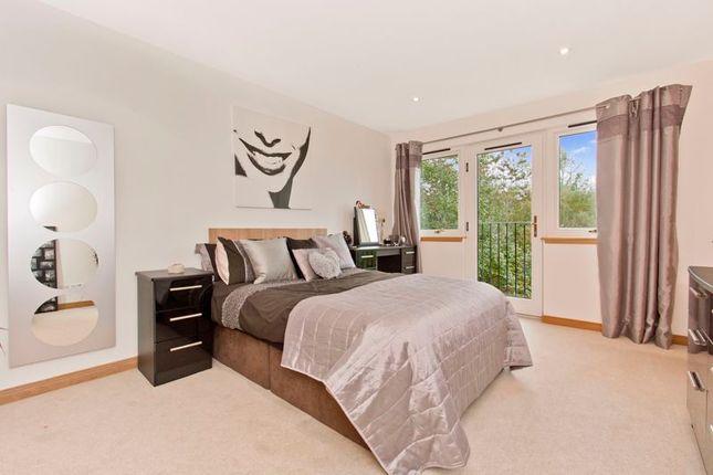 Bedroom One (2) of Graycliff, Panmurefield, Broughty Ferry DD5