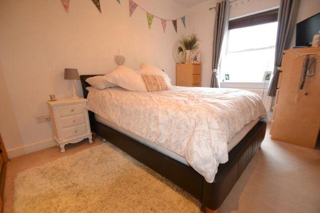 Bedroom of Summer Crossing, Thames Ditton KT7