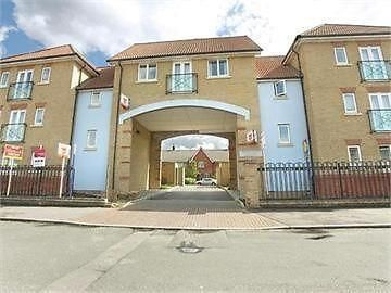 Thumbnail Detached house to rent in Garvary Road, London
