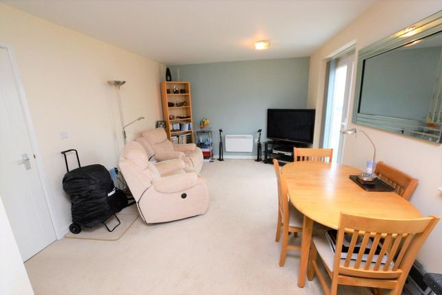 Picture No. 06 of Blue Ocean Apartments, 14 Edgcumbe Gardens, Newquay, Cornwall TR7
