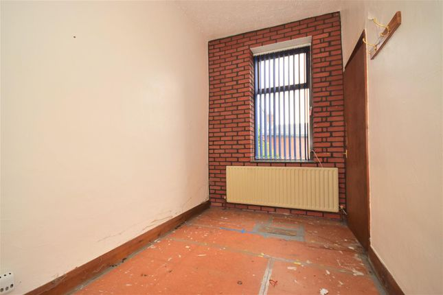 Bedroom 3 of Lime Street, Millfield, Sunderland SR4