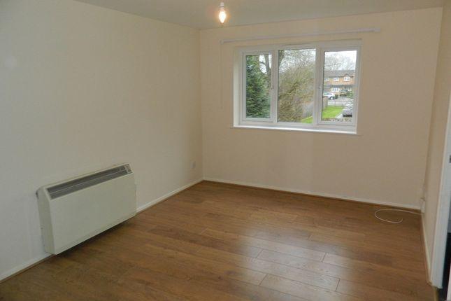 Lounge of Walpole Road, Cippenham, Berkshire SL1