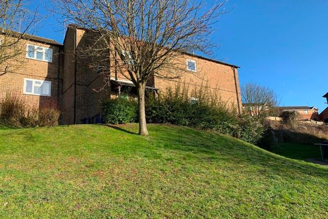 Photo 10 of Mendip Way, High Wycombe HP13