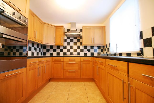 Thumbnail Property to rent in The Windmills, Broomfield, Chelmsford