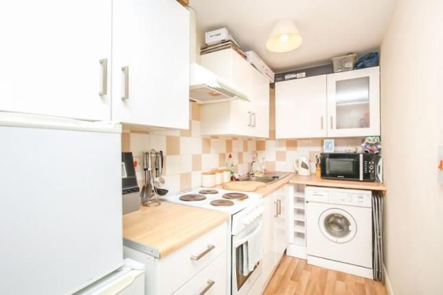 Kitchen of Hayes Drive, Halfway, Sheffield, South Yorkshire S20