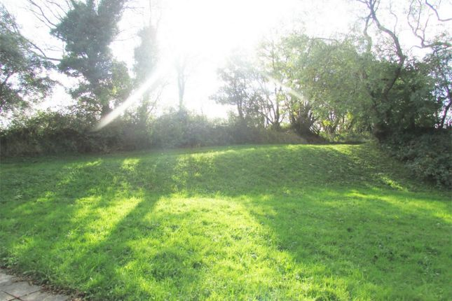 Property For Sale Login Whitland