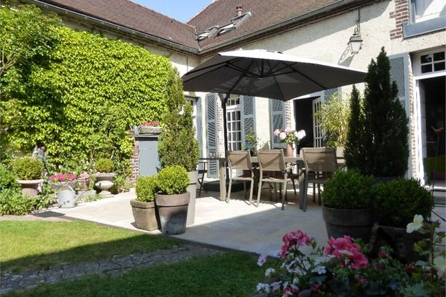 Thumbnail Property for sale in Champagne-Ardenne, Aube, Troyes