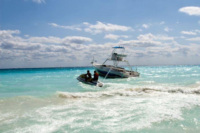 Alligator Bay, Long Island, The Bahamas