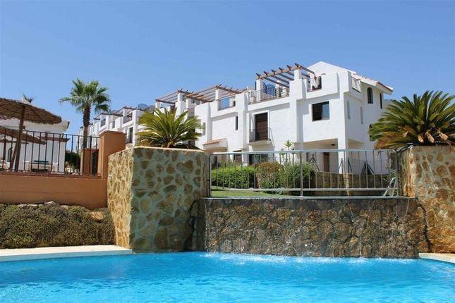 2 bed apartment for sale in 11360 San Roque, Cádiz, Spain