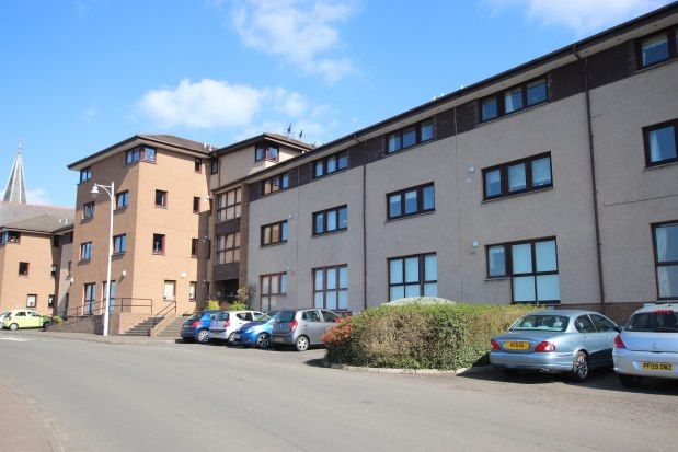 Thumbnail Flat to rent in Boat Road, Newport-On-Tay