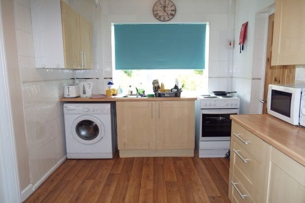 Room to rent in St. James Lane, Coventry