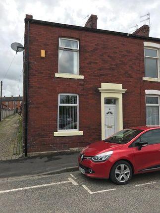 Picture No. 04 of Slater Street, Blackburn, Lancashire BB2