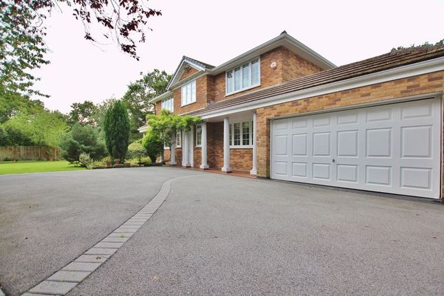 Photo 30 of Oaksway, Gayton, Wirral CH60