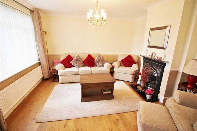 Lounge of Theobald Street, Borehamwood WD6