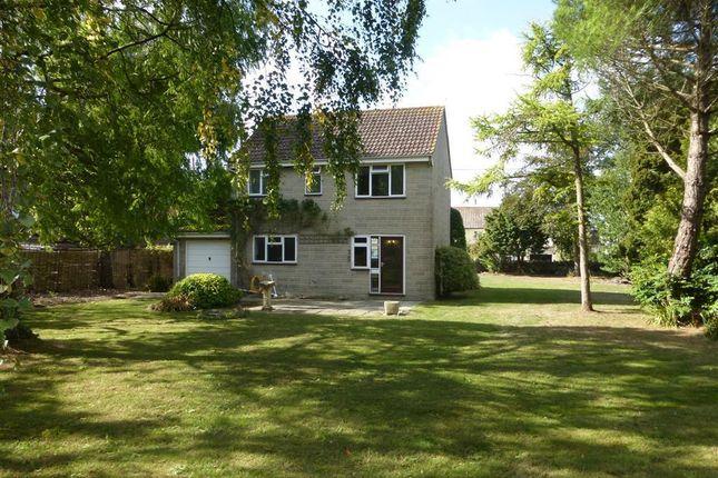 Thumbnail Property to rent in Queen Street, Keinton Mandeville, Somerton
