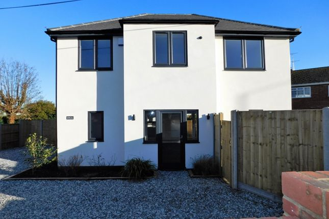 4 bed detached house for sale in ramsgate road broadstairs ct10 44947661 zoopla
