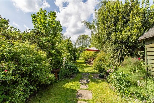 Haslingfield road harlton cambridge cb23 3 bedroom end for 103 merion terrace moraga ca