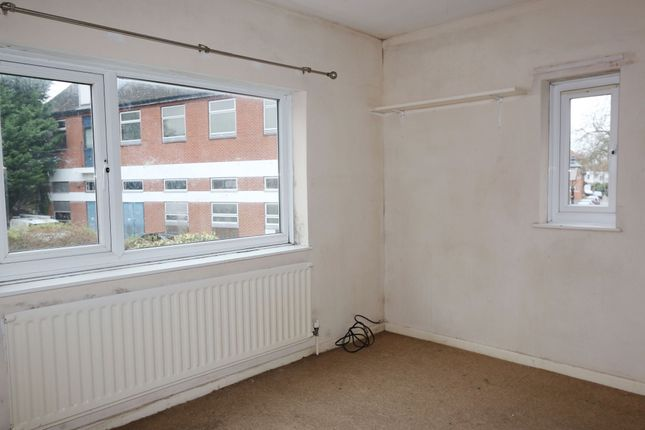 Photograph 7 of The Rookery, Stratford Road, Alcester B49