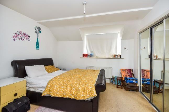 Bedroom 1 of Canterbury Close, Erdington, Birmingham, West Midlands B23