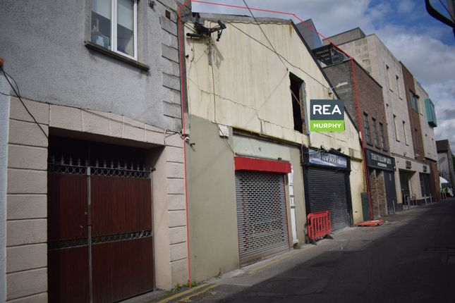 Thumbnail Property for sale in Bridewell Lane, Carlow Town, Carlow