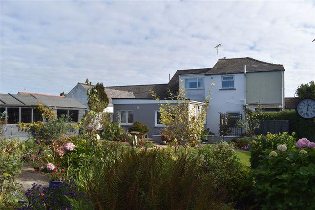 Picture No. 13 of Williamson Street, Pembroke, Pembrokeshire SA71
