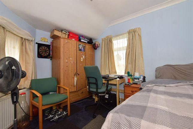 Bedroom 2 of Edmund Road, Rainham, Essex RM13