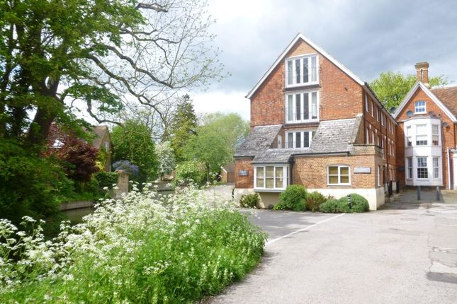 1 bed flat to rent in St. Helens Wharf, Abingdon
