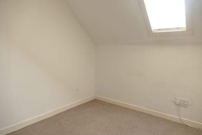 Bedroom 5 of 45 John Street, Stromness KW16
