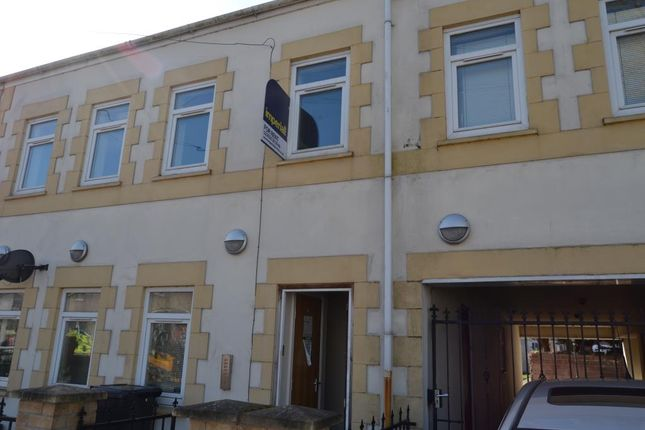 31, Bedford Street, Roath, Cardiff, South Wales CF24