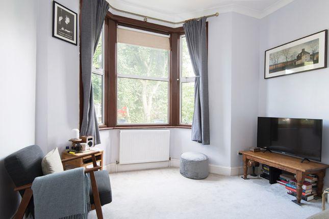 Studio for sale in Shirlock Road, Hampstead Heath, London NW3