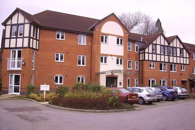 Thumbnail Property for sale in Ella Court, Hull