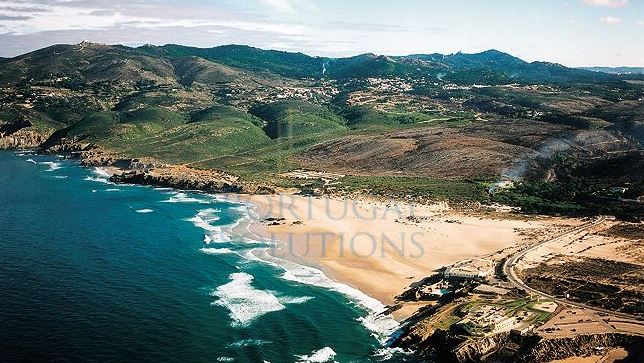 Thumbnail Property for sale in R. São Rafael 142, 2750-642 Cascais, Portugal