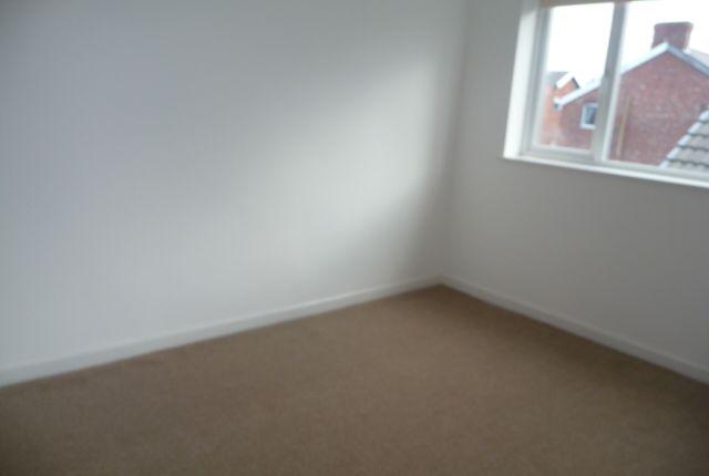 Bedroom of St.Davids Road South, Lytham St.Annes FY8