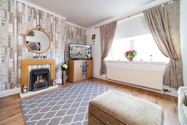 2 bed flat for sale in Lemmon Street, Greenock PA15