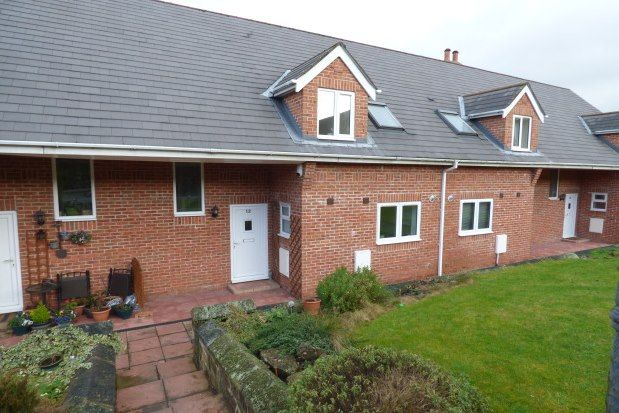 Thumbnail Property to rent in Orchard Cottage, Liverpool