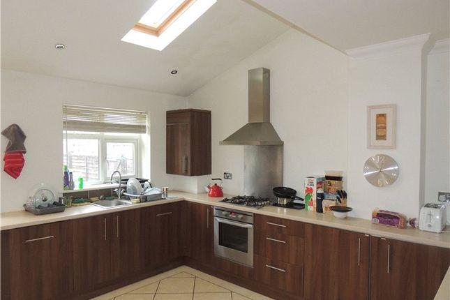 Room to rent in Alton Road, Croydon CR0