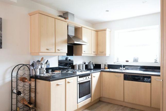 Photo 2 of Whitebeam Close, Weston Turville, Aylesbury HP22
