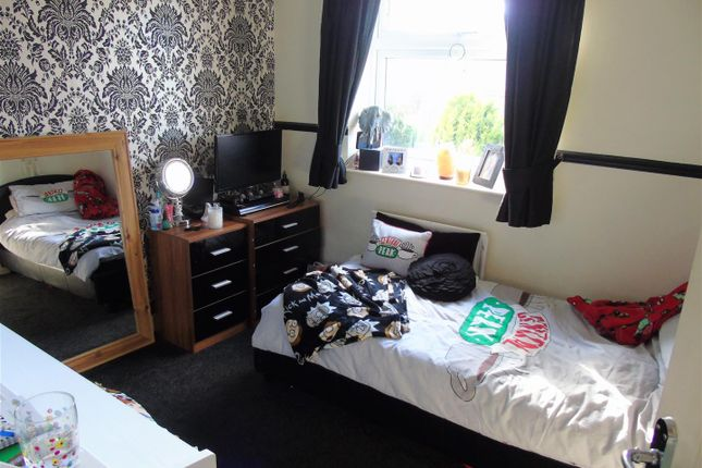 Bedroom 2 of Sunloch Close, Aintree, Liverpool L9