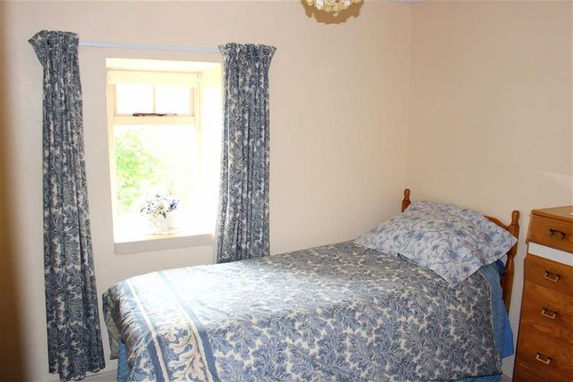 Bedroom 6 of Rickeston Bridge, Haverfordwest SA62